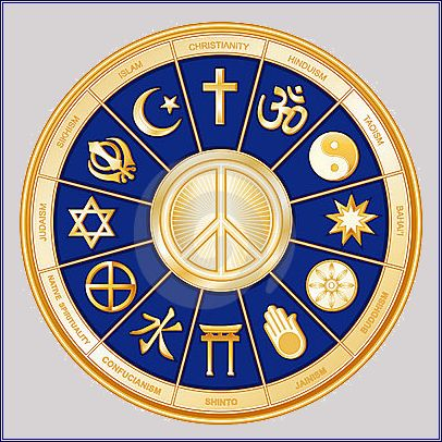 peace-symbol-many-faiths-blue