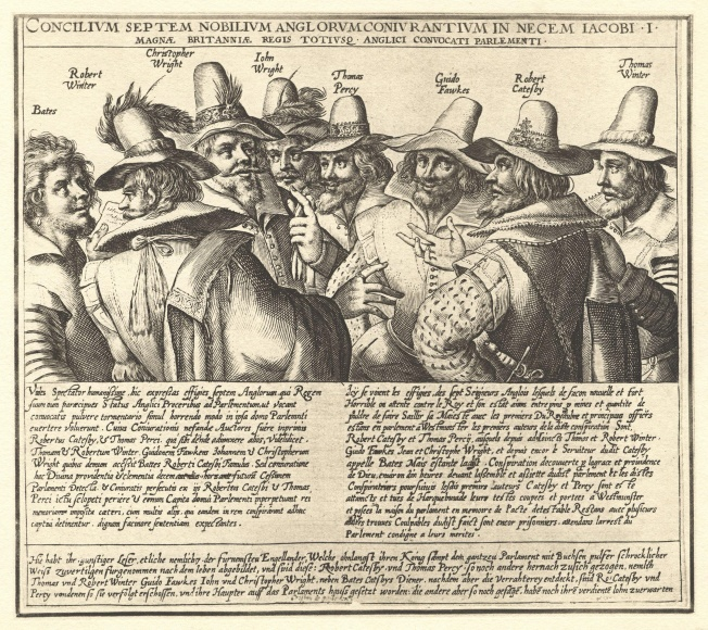 The_Gunpowder_Plot_Conspirators,_1605_from_NPG